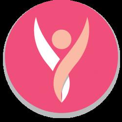 Logo-D-Nouer